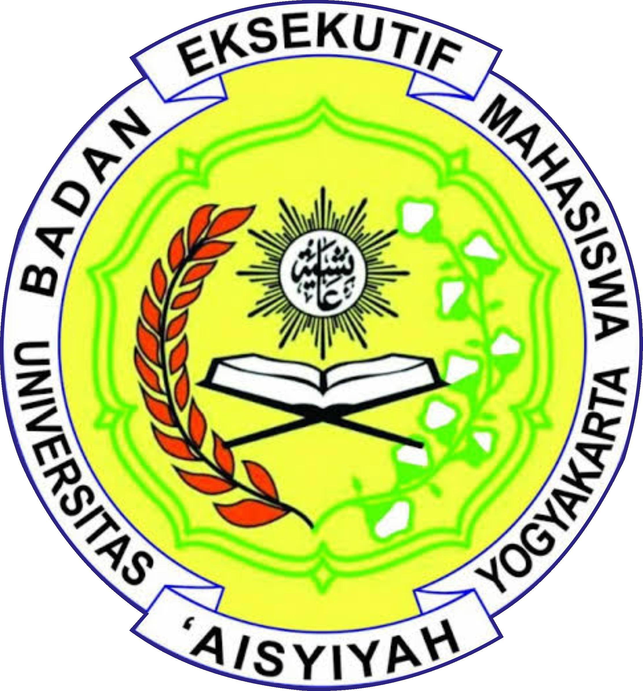 BEM Universitas 'Aisyiyah Yogyakarta